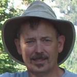 Scott Hininger