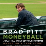 Brad Pitt - Money Ball
