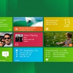 windows8_slatepc