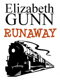 RunawayCoverAmazon