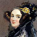 Ada_Lovelace_Chalon_portrait